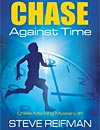 Chase Against Time